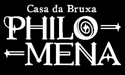 Casa da Bruxa Philomena