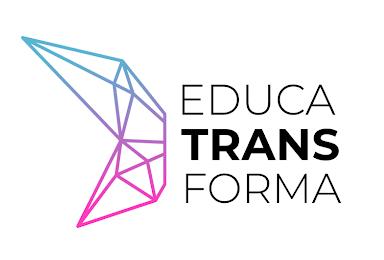 EducaTRANSforma