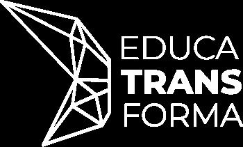 Educa TRANSforma